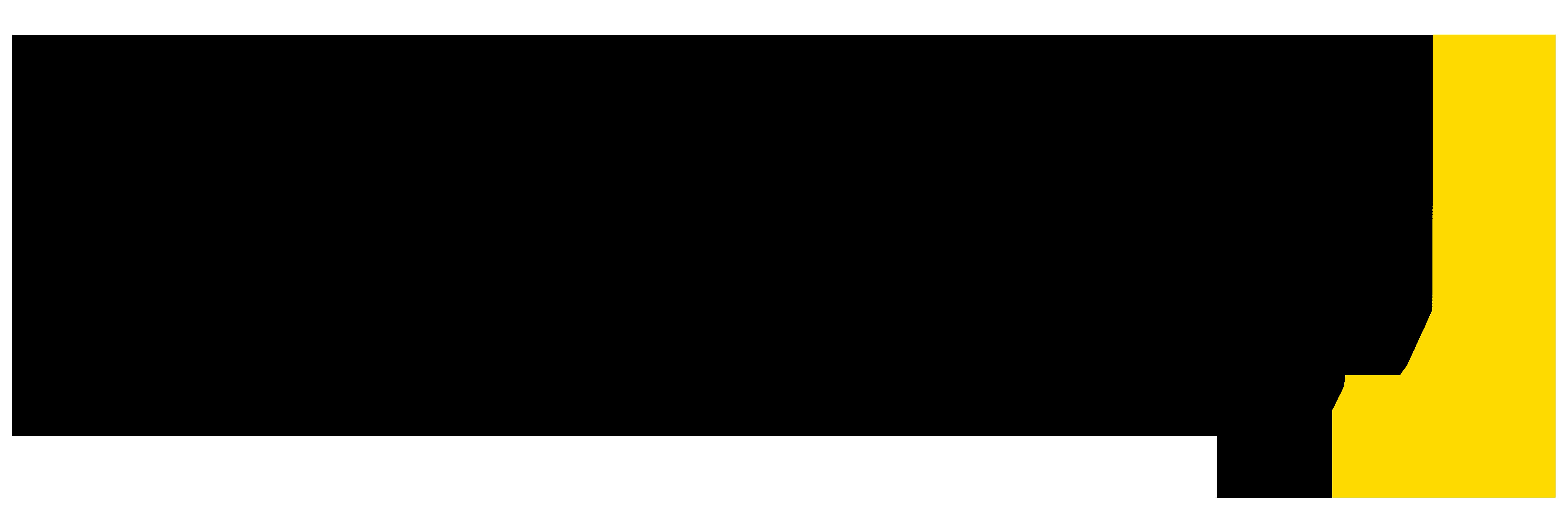 Logo Evelity