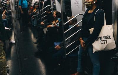 evelity-new-york-métro