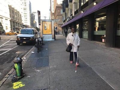 usager-handicap-new-york